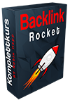 Backlink Rocket