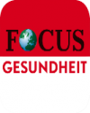 Focus_Gesundheit