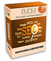 SEO Observer Monitoring und Reporting