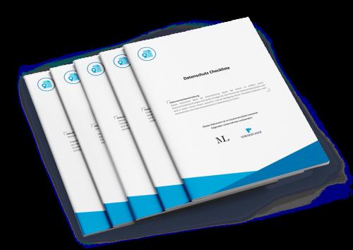 Rechtsdokumente Vorschau Mitgliederpaket