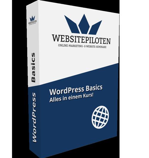 WP Basic Verkauf Produktbild