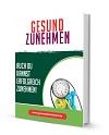 eBook gesundzunehmen.de