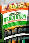 Buch: Die Vitalstoffe-Revolution