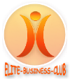 Elite-Business-Club - Nischenstrategien