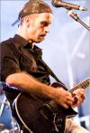 Blues Kurs E-Gitarre
