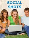 SocialShots