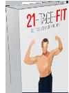 Muskelmasse effektiv aufbauen