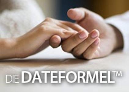 Die Dateformel