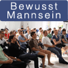 Bewusst Mannsein Seminar