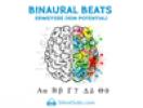 Binaural Beats Paket
