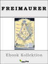 Eselsohr.at - Ebook Onlinebibliothek