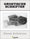 Eselsohr.at - Ebook Onlinebibliothek