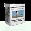Psoriasis Masterplan