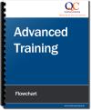 Cover Adcanced-Training