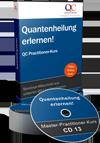 qc_practitioner
