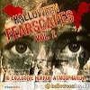 Horror-Atmosphären nicht nur für Halloween (Vol. 2)