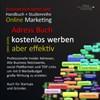 Online Marketing Adressbuch