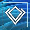 DNX Berlin Videos