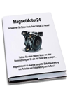 Magnetmotor24