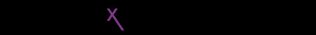 x-language