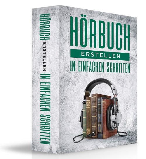 Audio Book Masterkurs
