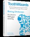 ToothWizard