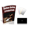 Online Dating ErfolgsCode