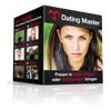 Dating Master