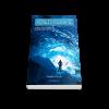 Reisefotografie E-Book