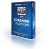 Coaching Plattform