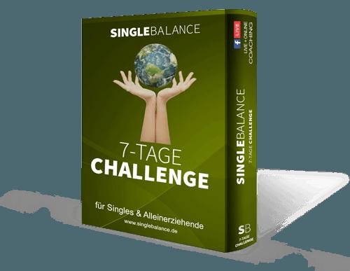 7-Tage Challenge