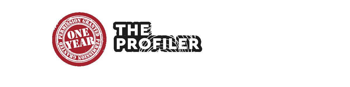 THE-PROFILER-YEAR-H-last