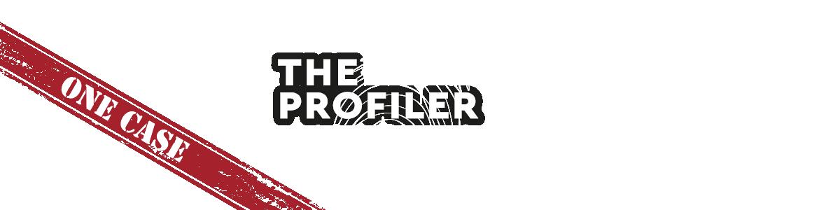 THE-PROFILER-CASE-H-last
