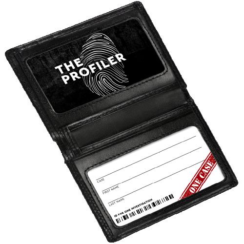 THE-PROFILER-CASE-Produkt-neu