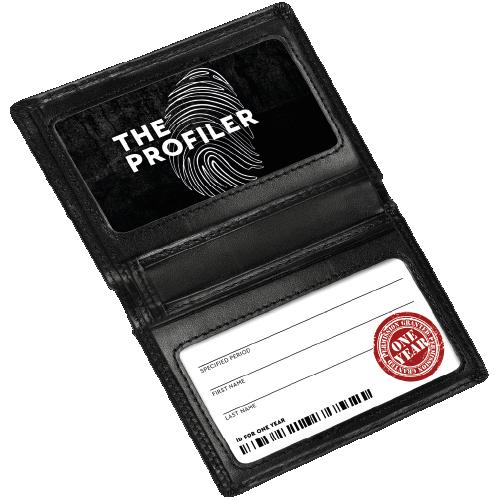 THE-PROFILER-YEAR-Produkt
