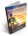 Aura Ebook