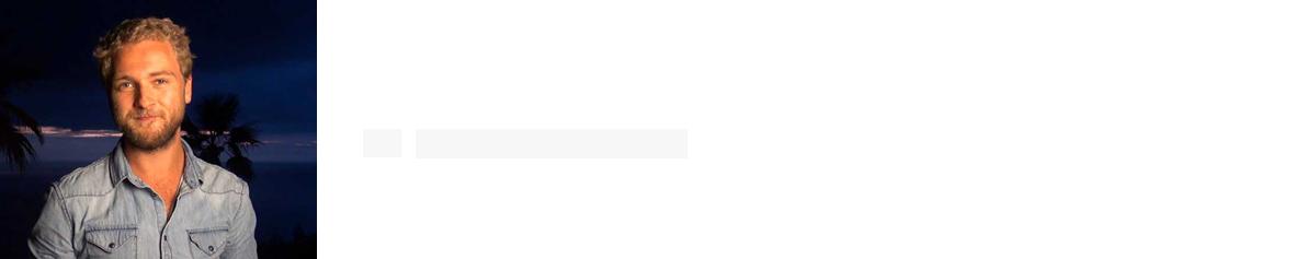 Mark Lambert - Mehr Leben