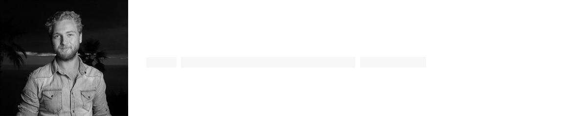 Mark Lambert - Verführe mit Persönlichke
