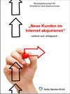Neukundenakquise_E-Book