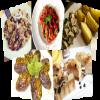Kochbuch Mahlzeiten