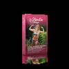 Bikini Shape Gym Programm BOX