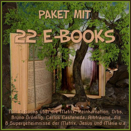 Ebooks spiritualität, ebooks kaufen, e-books spirituell