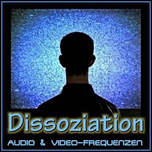 video binaurale beats, video und audio binaurale beats
