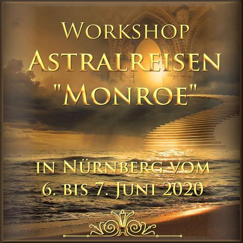 astralreisen workshop, seminar astralreisen