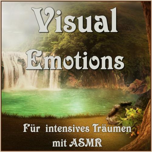 Visual Emotion