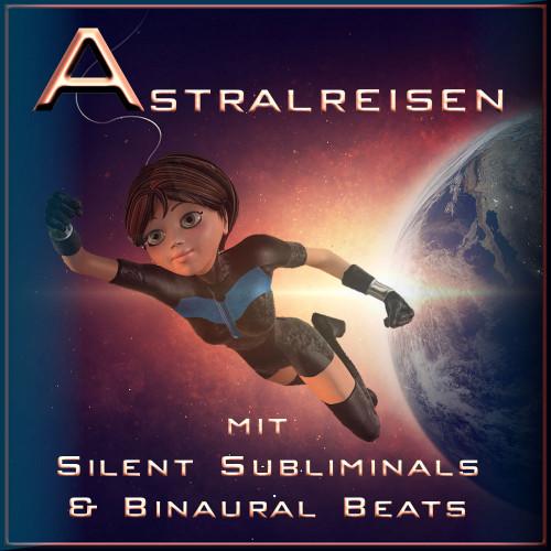 Astralreisen Trigger SSL