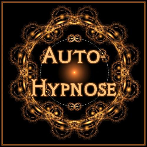 Autohypnose lernen, Autohypnose binaurale beats