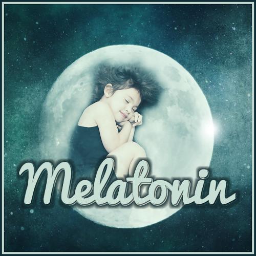 Melatoninproduktion steigern, Melatonin simulator, Melatonin bi