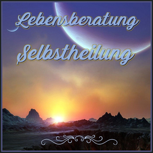 Mediale Lebensberatung, Lebensberatung spirituell