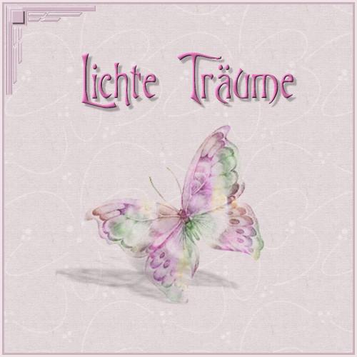 luzides träumen binaurale beats, träume besser erinnern, traume